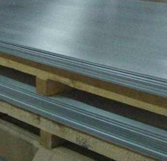 武穴SA516Gr70钢板