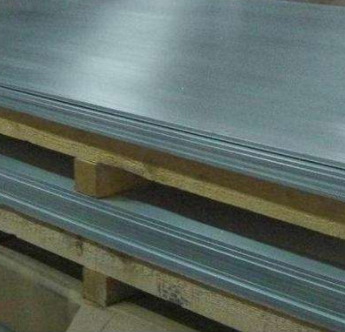 大方SA516Gr70钢板