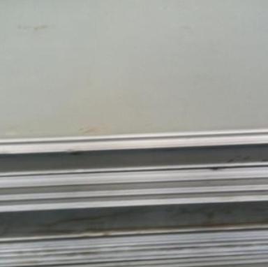 海南30408不锈钢板